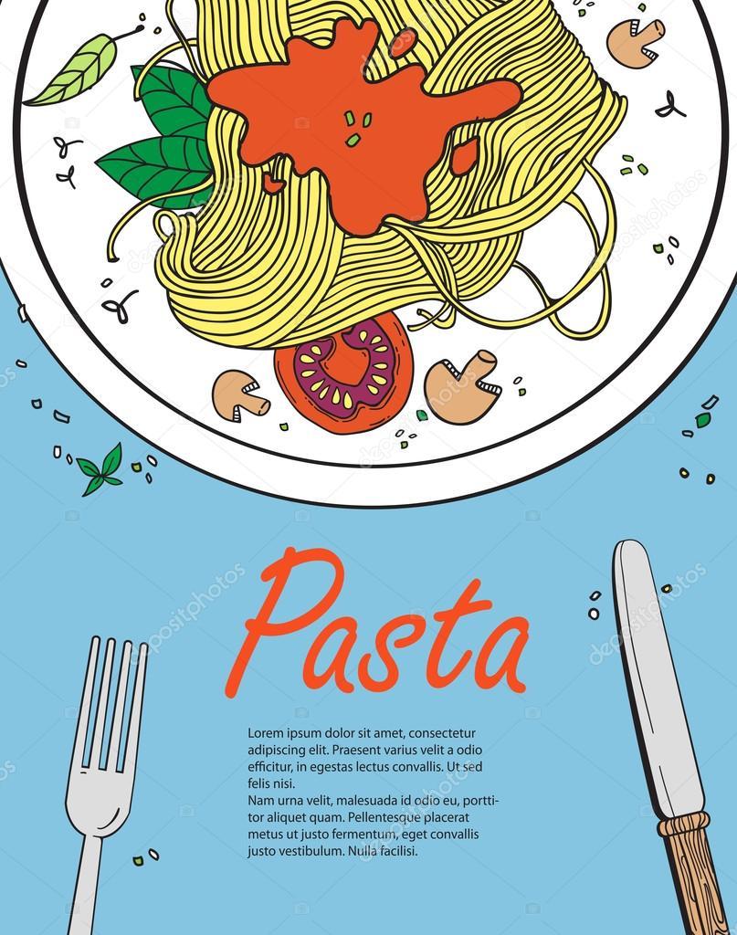 презентация итальянская кухня скачать