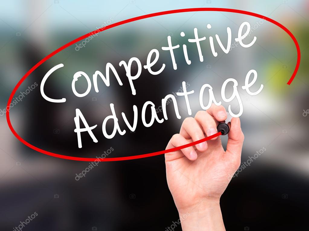the competitive advantage of fedex commerce essay Fedex swiftly responds to such reviews to enhance customer satisfaction and develop its operations e-commerce offers great benefits to the corporation the company's online platform has managed to attract and contact many customers currently more than 60% of clients buy online via fedex web services (iverson, 2009.
