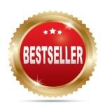 Shopping label design — Stock Vector #60894629