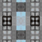 グランジの抽象的な背景 — ストック写真