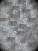 Grunge abstrakten hintergrund — Stockfoto