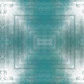 Oud papier textures - perfecte achtergrond met ruimte — Stockfoto
