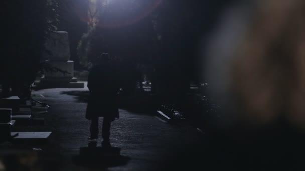 rusya sokaklarda sex vidolar  Porno izle Am Sikiş Sex