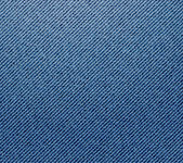 Jeans background. — Stock vektor