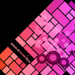 Disco club flyer — Stock Vector #67795669