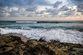Ocean — Stockfoto