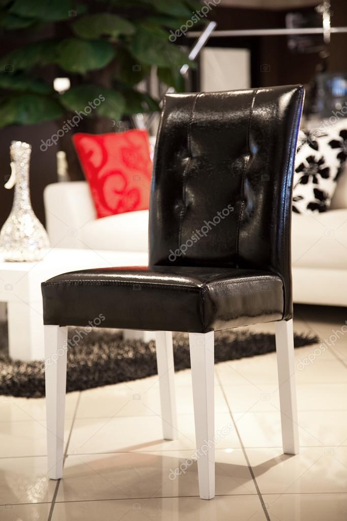 Sillas muebles asientos sit tela cuero mano de obra for Precio mano de obra colocacion tela asfaltica