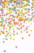 Multi color Background — Stock Photo