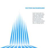 Art-design-element-white-background-rapid-up — Stock Vector
