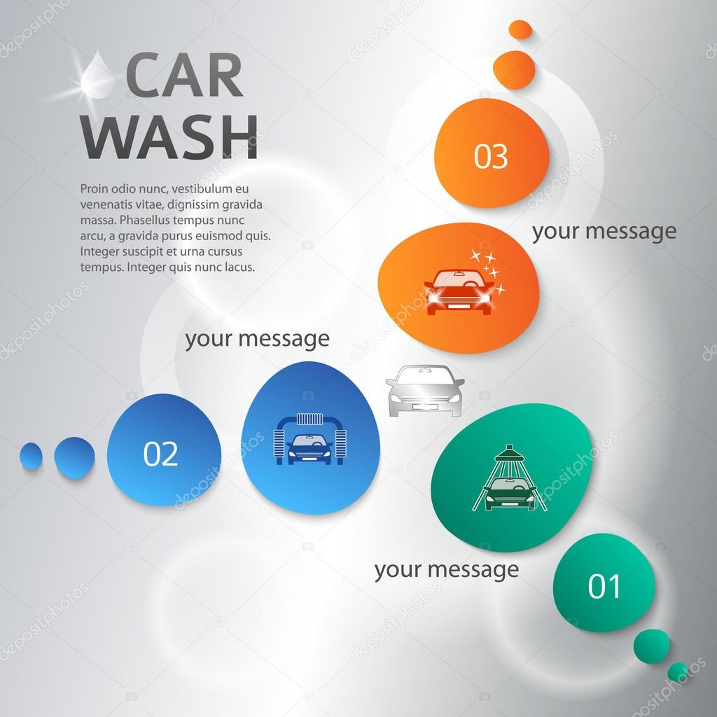 Business plan car wash services Write essay my christmas vacation – Car Wash Business Plan Template