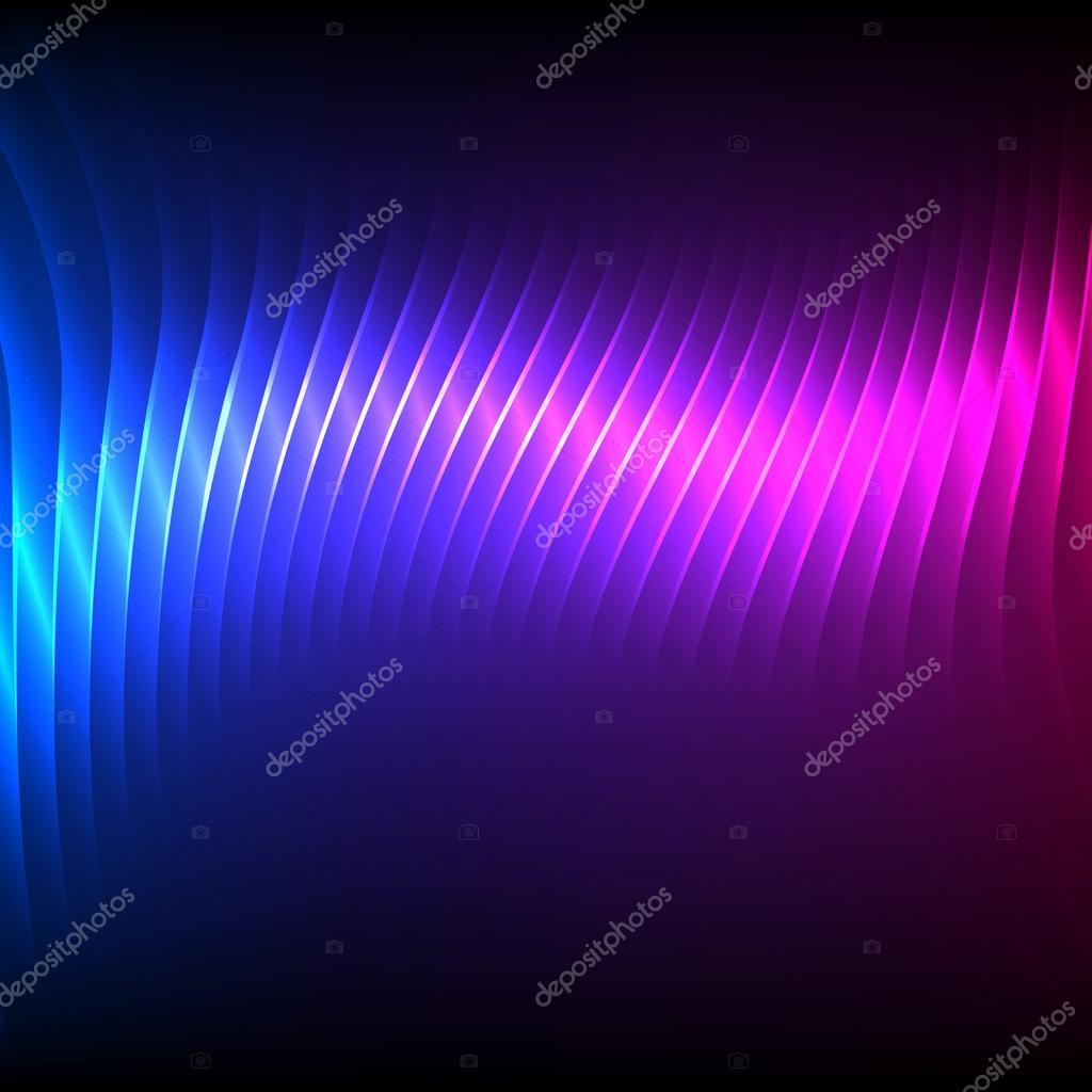 party flyer background bright blue purple stock vector party flyer background bright blue purple stock vector 61115221