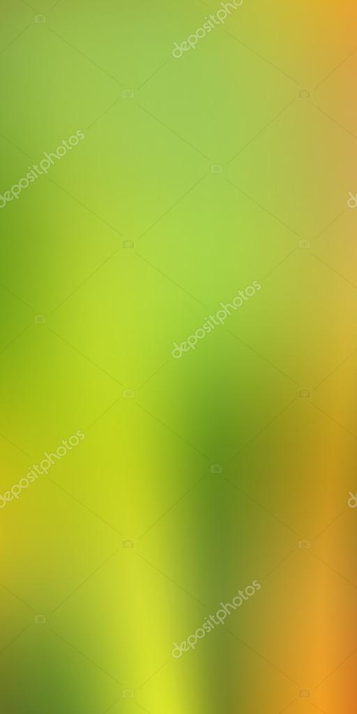 green flyer backgrounds - photo #41