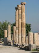 Ephesus — Stock Photo