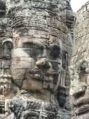 Angkor thom — Stockfoto