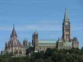 Ottawa — ストック写真