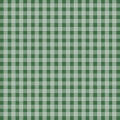 Abstract Kelly green background white stripes texture — Foto Stock