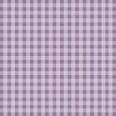 Abstract Amethyst background white stripes texture — Stock Photo