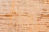 ржавый металлический фон — Стоковое фото