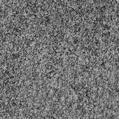 Granite grey  texture — Stockfoto
