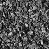 Coal texture — Stock Photo