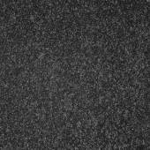 Granite grey  texture — Stockfoto