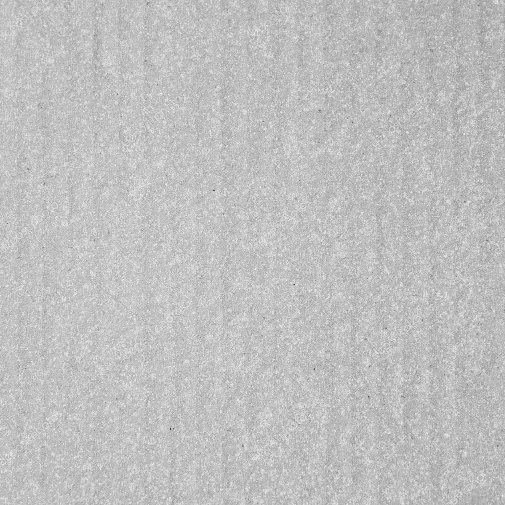 Текстура ткань серая