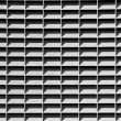 Grating texture — Stock Photo #62171531