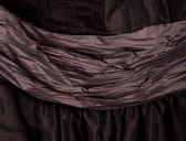 Dark  textile background — Stock Photo