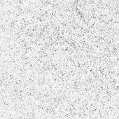 White rock texture — Stock Photo