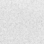 White felt texture or background — Foto Stock