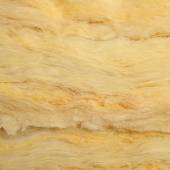 Yellow warm marble — Stock Photo