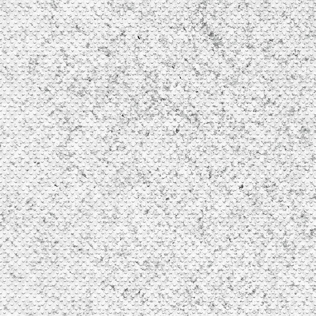 Trama di roccia bianca foto stock kues 62170621 for Cabine di roccia bianca