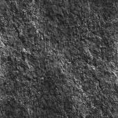 Black limestone rock texture — Stock Photo