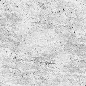 White travertine marble — Stock Photo