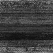 Gray concrete wall — Stock Photo