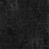 Oxid wall — Stock Photo