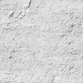 White plaster or cement texture — Stock Photo