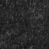 Black stones texture  — Stock Photo