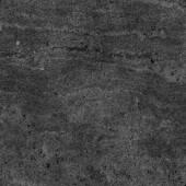 Travertine marble texture — Stock Photo