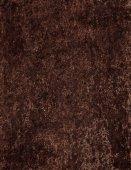 Red oxid wall — Fotografia Stock
