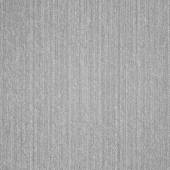 Gray cardboard texture — Stock Photo