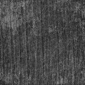 水泥墙纹理 — 图库照片