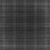 Squared watercolor paper — Stock Photo