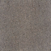 Cement and pebbles texture — Stock Photo