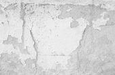 Tekstury ściany grunge — Zdjęcie stockowe