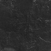 Wall texture — Stock Photo