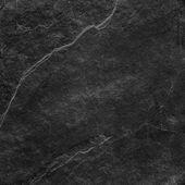 Black limestone — Stock Photo