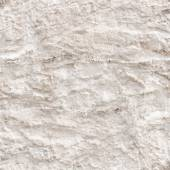 White strata stone — Stock Photo
