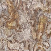 Oxide stone — Stock Photo