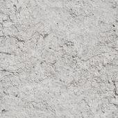Clean rock texture — Stok fotoğraf